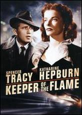 Keeper of the Flame showtimes and tickets