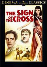 The Sign of the Cross showtimes and tickets