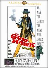 The Gun Hawk showtimes and tickets