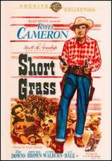 Short Grass showtimes and tickets