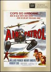 Air Patrol showtimes and tickets