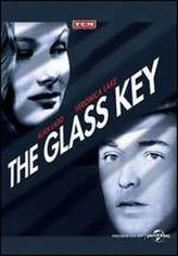 The Glass Key showtimes and tickets