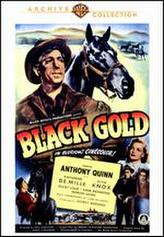 Black Gold (1947) showtimes and tickets