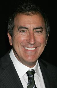 Kenny Ortega at the 21st Annual Imagen Awards show.