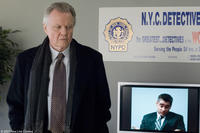 Jon Voight in