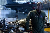 Don Cheadle as Col. James