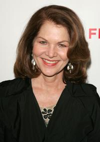 Lois Chiles at the
