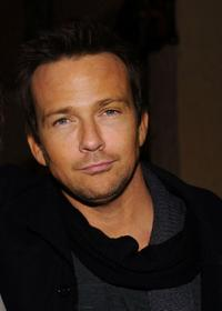 Sean Patrick Flanery at the after party of the California premiere of