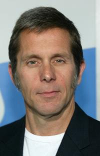 Gary Cole at the 'One Night Only: A Concert for Autism Speaks'.