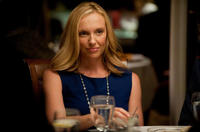 Toni Collette as Sarah in