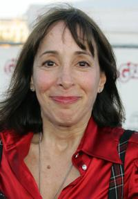 Didi Conn at the celebration of the DVD release of