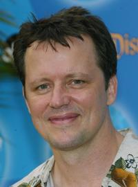 Steven Culp at the ABC Primetime Preview Weekend 2004.