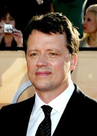 Steven Culp at the 11th Annual Screen Actors Guild Awards.