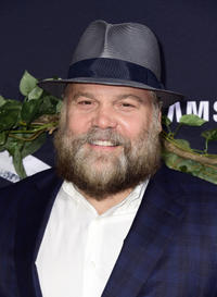 Vincent D'Onofrio at the California premiere of