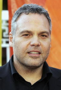 Vincent D'Onofrio at NBC's 2005 All Star Celebration for the TCA summer tour.