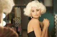 Penelope Cruz as Lena/Pina in