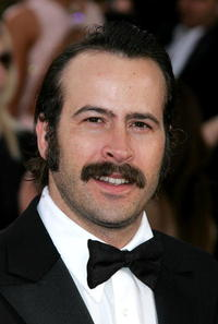 Jason Lee at the 63rd Annual Golden Globe Awards in Beverly Hills.