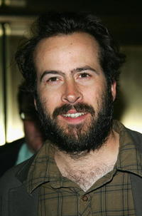Jason Lee at the NBC Primetime Preview 2006-2007 in New York City.