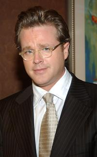 Cary Elwes at the special screening of