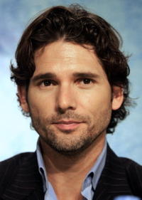 Eric Bana at the 57th Cannes Film Festival in France.