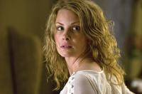 Monica Potter as Emma Collingwood in