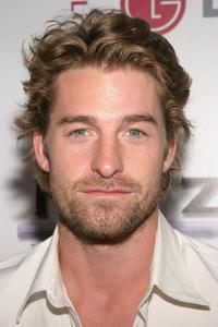Scott Speedman at the grand opening of Ruby Falls with JLO by Jennifer Lopez.