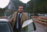 Ryan Reynolds as Frank Allen in