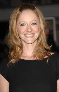 Judy Greer at the