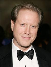 Darrell Hammond at the American Museum Of Natural History's Annual Museum Gala.