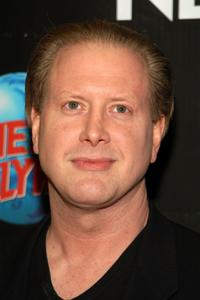 Darrell Hammond at