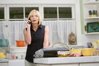 Jaime Pressly as Denise in