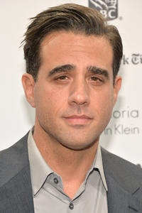 Bobby Cannavale at IFP's 23rd Annual Gotham Independent Film Awards at Cipriani Wall Street in New York City, NY.