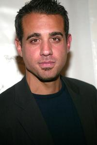 Bobby Cannavale at the National Board of Review Annual Awards Gala.