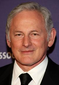 Victor Garber at the Alzheimer's Association's 16th Annual