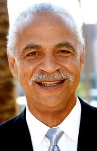 Ron Glass at the Academy of Television Arts & Sciences 54th Annual Los Angeles Area Emmy Awards.