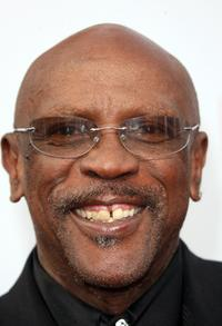 Louis Gossett, Jr. at the 34th AFI Life Achievement Award tribute to Sir Sean Connery.
