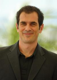 Ty Burrell at the photocall of