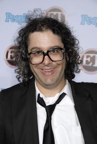 Judah Friedlander at the 11th Annual Entertainment Tonight Party Sponsored By People.