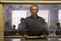 Jackie Earle Haley as Walter Kovacs in
