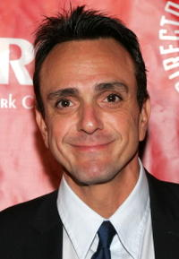 Hank Azaria at he 2006 DGA Honors at the Directors Guild of America Theater in N.Y.