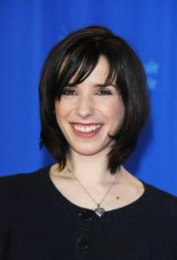 Sally Hawkins at the photocall of