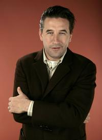 William Baldwin from the film