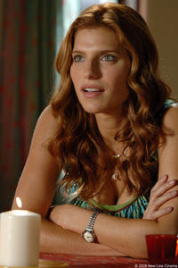 Lake Bell in