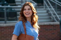 Lake Bell as Brenda in