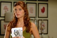 Lake Bell as Ashley in