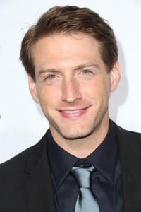 Fran Kranz attends the screening of Lionsgate and Roadside Attractions' 'Much Ado About Nothing' at Oscar's Outdoors Hollywood theater on June 5, 2013 in Hollywood, California.