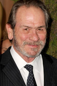 Tommy Lee Jones at the 85th Academy Awards Nominations Luncheon in Beverly Hills.
