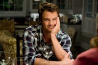 Josh Duhamel as Eric Messer in