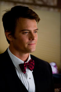 Josh Duhamel as Sam in