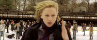 Abbie Cornish as Lindy in
